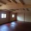 Doppelgarage aus Holz (44 mm) 6x9 m, 54 m² customer 2