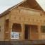 Blockbohlenhaus LIVINGTON (44 mm) 72 m² customer 1