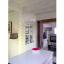Blockbohlenhaus LANGON (66 mm) 108 m² mit extra Schneelast customer 3