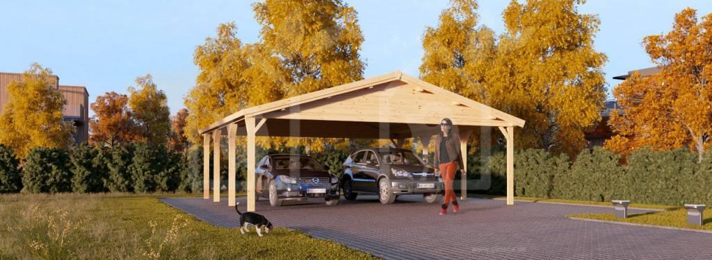 carport_aus_holz_classic_f_r_zwei_fahrzeuge_36m2